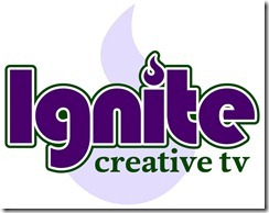 Ignite Logo FINAL