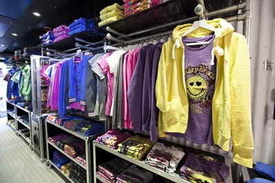 SMILEY_SHOP_014