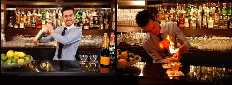 Top 14 cocktail bars in shoreditch made in shoreditch for Cocktail 222
