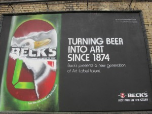 Becks_Murals_Day_2