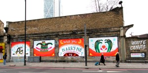 shoreditch_art_wall