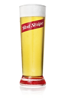 Red Stripe Pour-Final