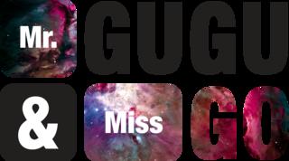 Mr Gugu