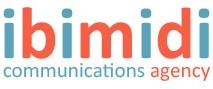 ibimidi logo