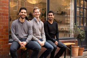 FoundersStreethub