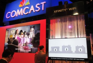 comcast-wi-fi-neighborhood-hotspot-at-the-cable-show