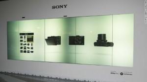 131209163203-sony-digital-shopfront-westfield-san-francisco-horizontal-gallery