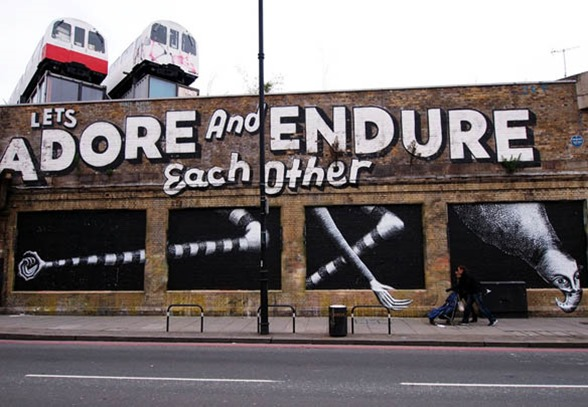 8-Howard-Griffin-Gallery-Made-in-Shoreditch
