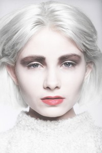 Sasha Davison