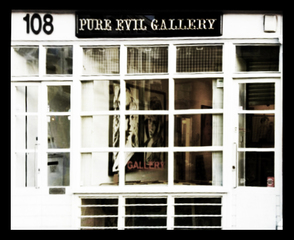 20100909090838-Pure_Evil_Gallery