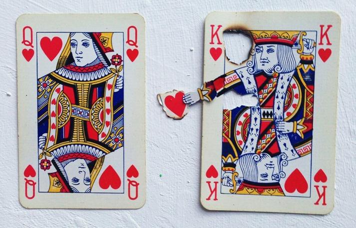 queenofhearts.elmohood