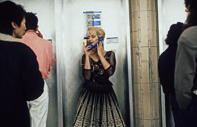 Woman on phone three 62_edited-1