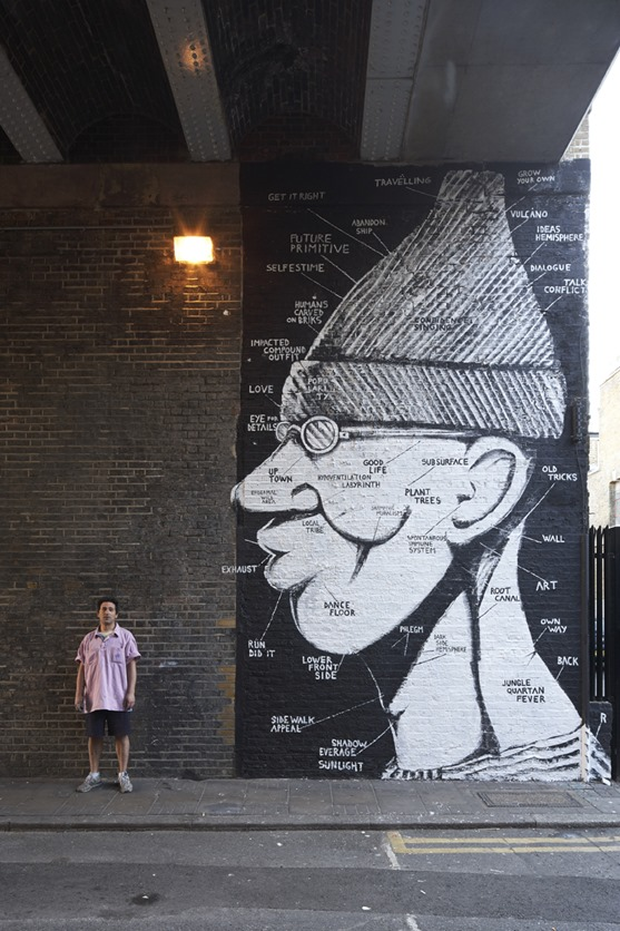 run_phrenology_london