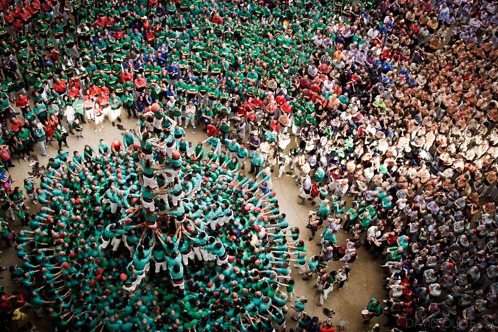DAVID OLIETE_Human towers_MIS_08