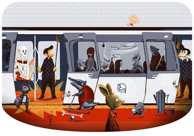 Metro-hey-monkey-riot-72dpi