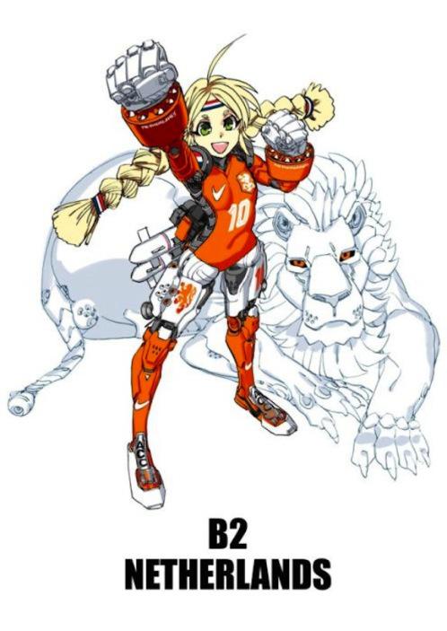 anime_style_042