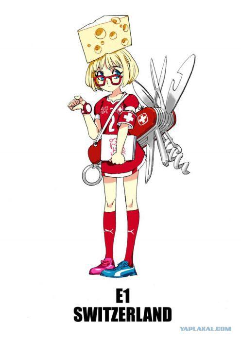 anime_style_14