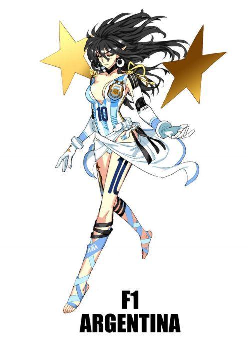 anime_style_17
