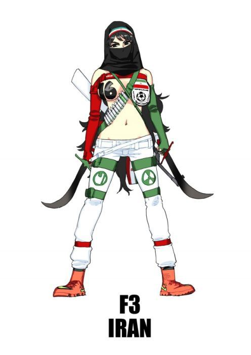anime_style_18
