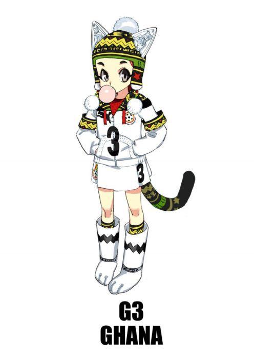 anime_style_29