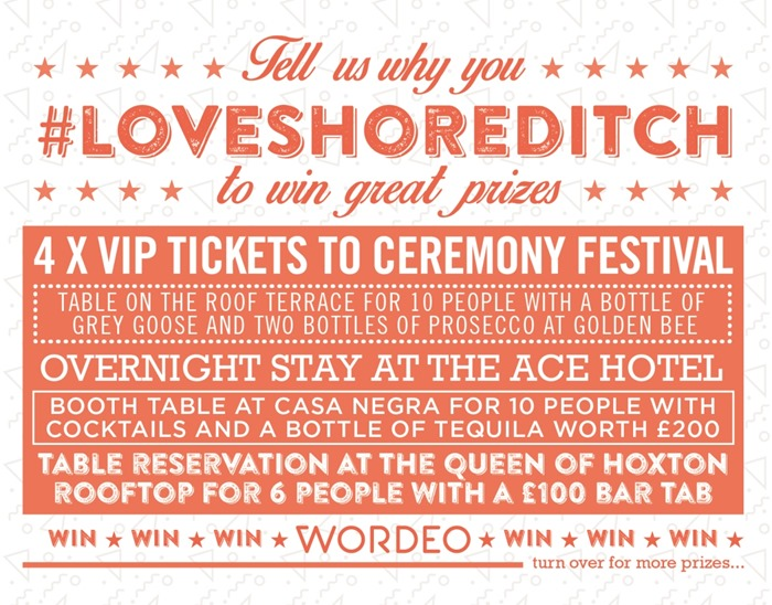 Love-Shoreditch-flyer-outer-1-Copy_thumb.jpg