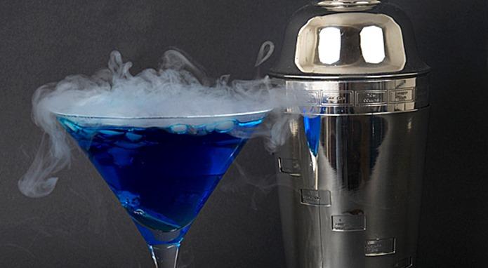 Alcohol and viagra