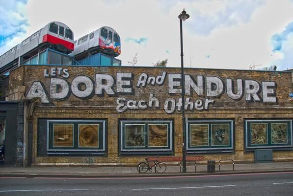Pub poker games london
