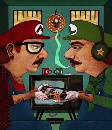 gamers-mario-vice-rebecca-hendin