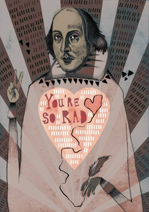 youre-so-rad-shakespeare-rebecca-hendin