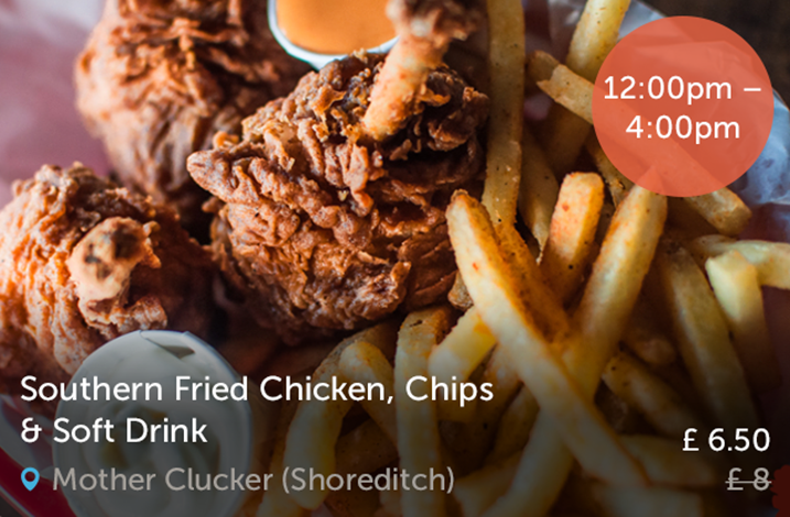 MotherClucker_Roundel