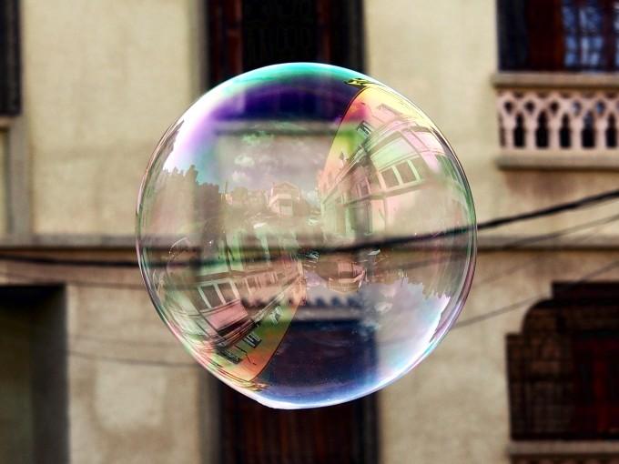 bubble10