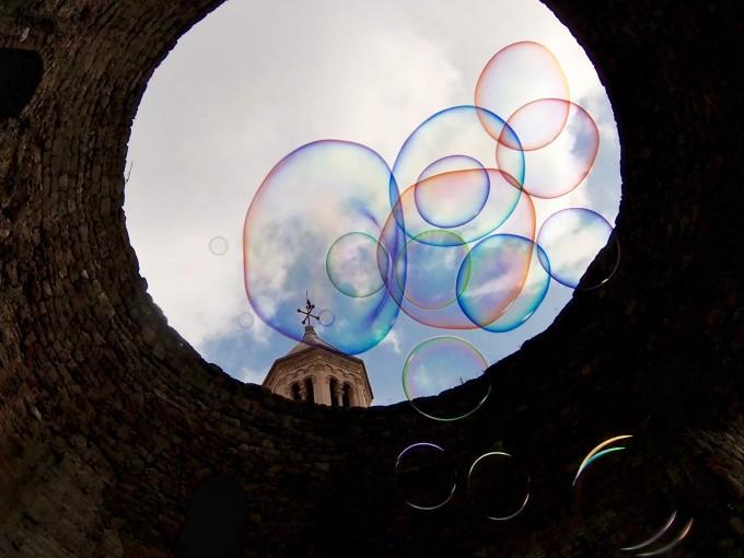 bubble11