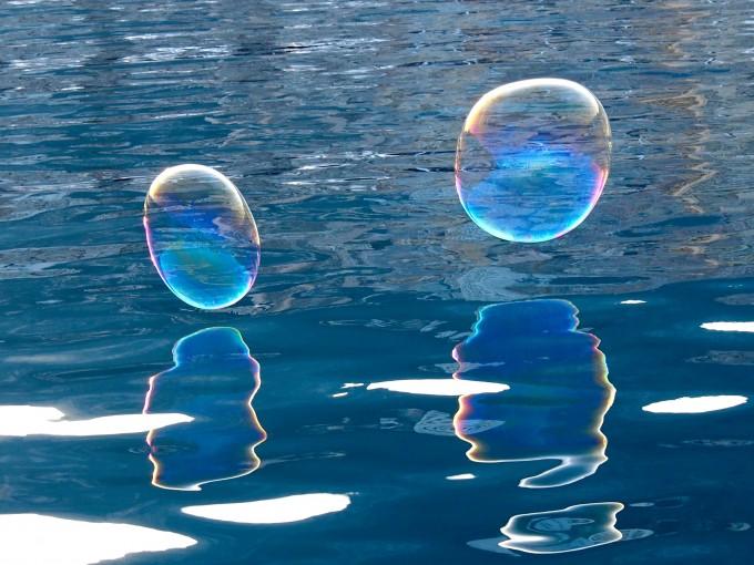 bubble13