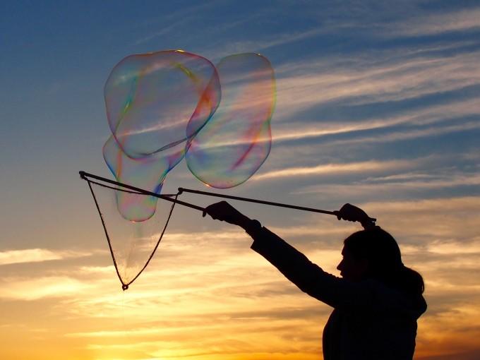 bubble15