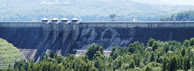 eco-mural_250715_10-800x296