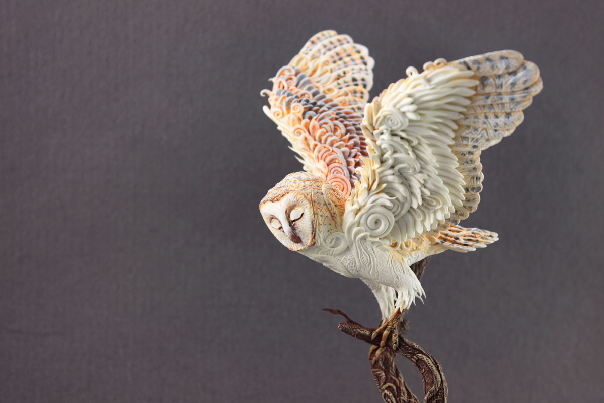 winter_spirit_barn_owl_by_hontor-d6xvtwm