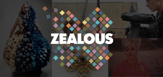 Ad-RichMix-ZealousX-01