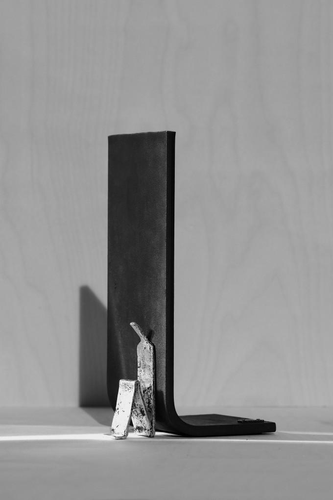 11.-Deep_marcus_mars_blacksmith_artist_pecha_kucha-680x1020