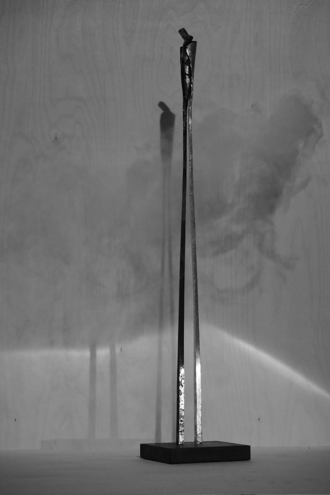 14.-Successful_marcus_mars_blacksmith_artist_pecha_kucha-680x1020