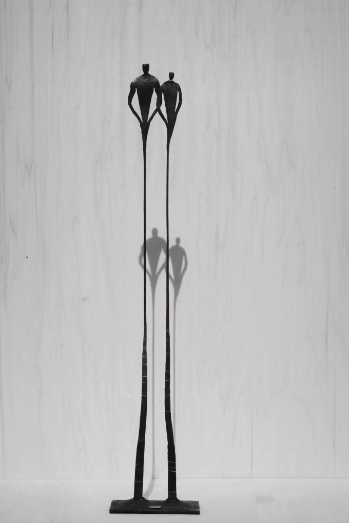 16.-Concern_marcus_mars_blacksmith_artist-680x1019
