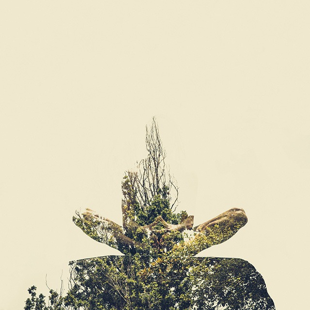 Micheal-Synder-Breathing-Life-Double-Exposure-Photo-Project-Hawah5_thumb