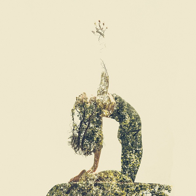 Micheal-Synder-Breathing-Life-Double-Exposure-Photo-Project-Helena21_thumb