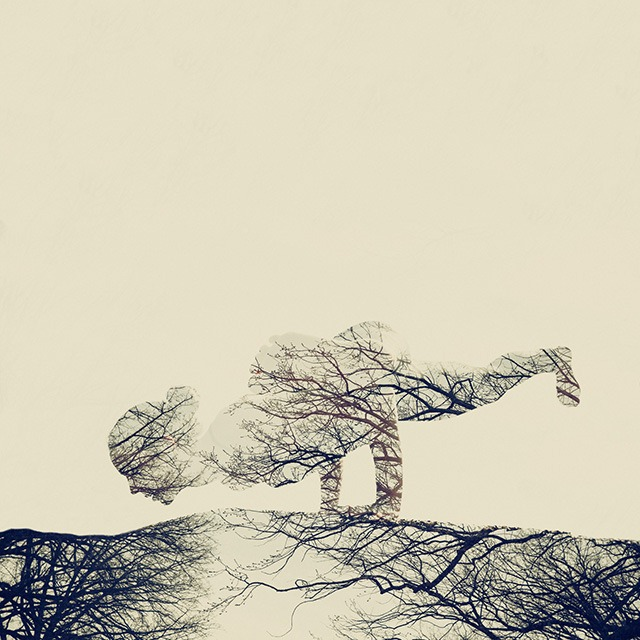 Micheal-Synder-Breathing-Life-Double-Exposure-Photo-Project-Helena32_thumb
