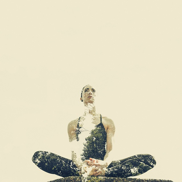 Micheal-Synder-Breathing-Life-Double-Exposure-Photo-Project-Helena38_thumb