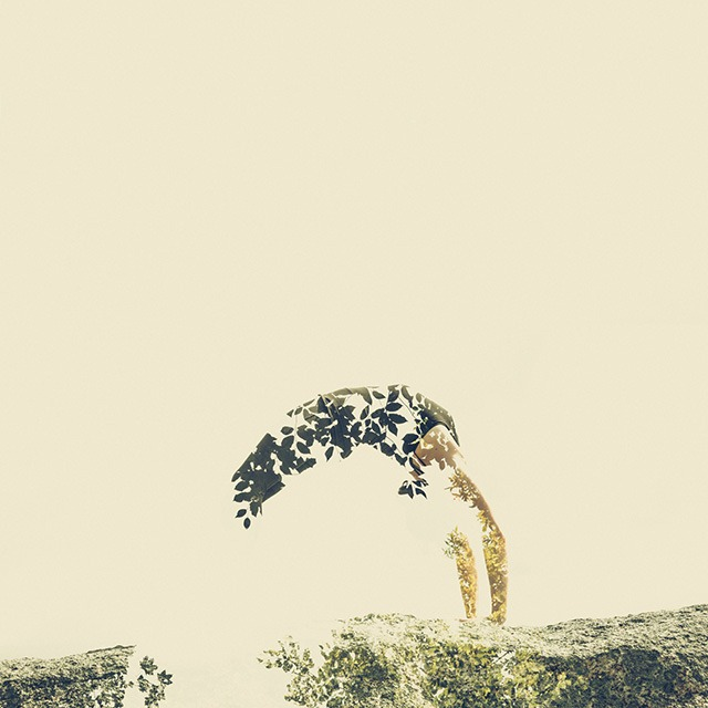 Micheal-Synder-Breathing-Life-Double-Exposure-Photo-Project-Helena47_thumb