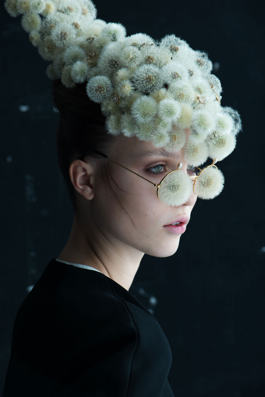 portrait-dandelion-isabelle-chapuis-duy-anh-nhan-duc-31