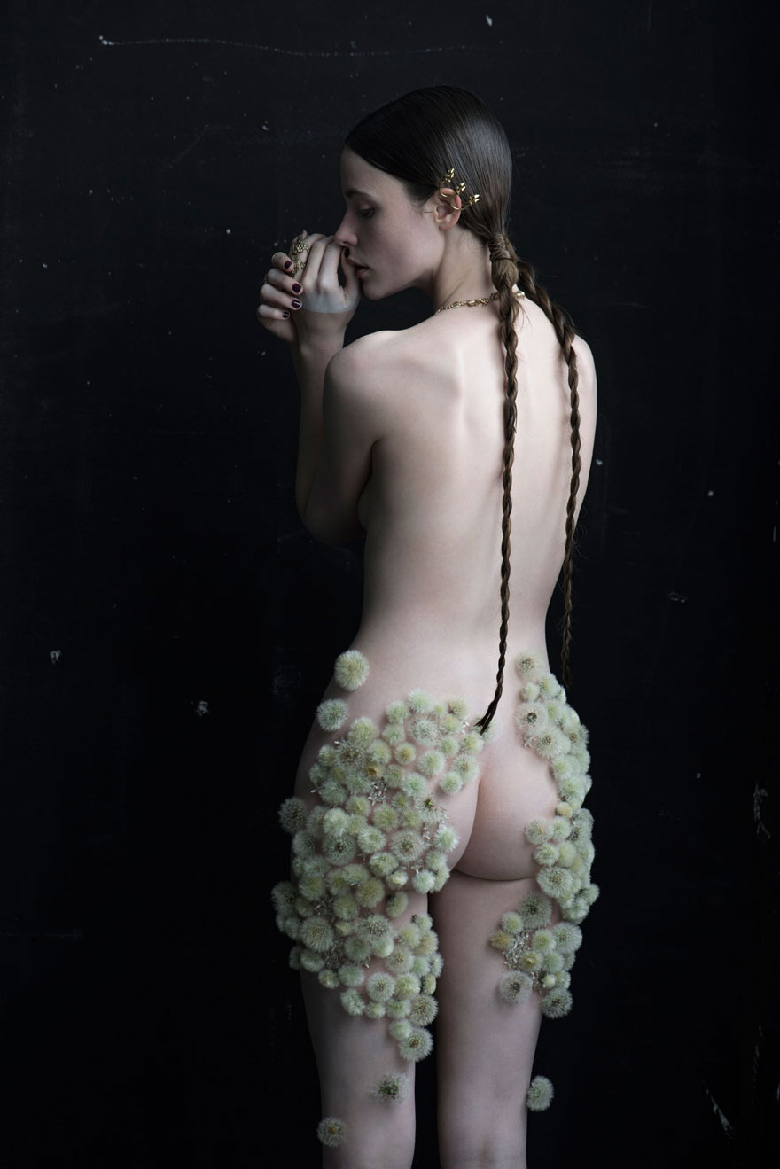 portrait-dandelion-isabelle-chapuis-duy-anh-nhan-duc-6