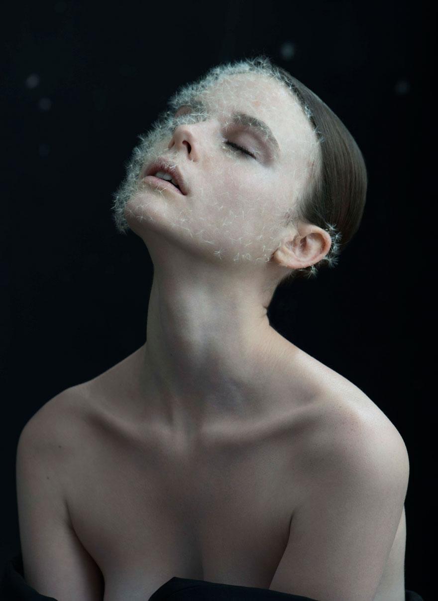portrait-dandelion-isabelle-chapuis-duy-anh-nhan-duc-8