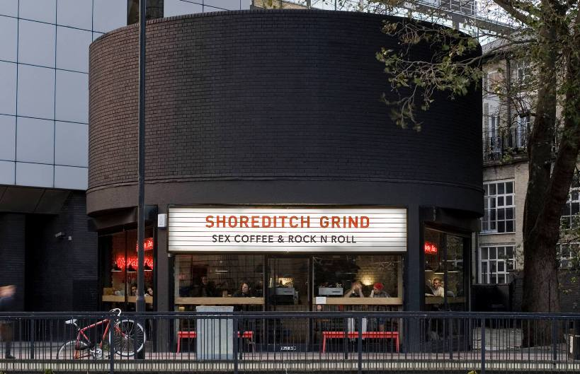 made in shoreditch dating app We checked out the london dating app that is restricted to 'successful visit clubs like shoreditch house dozens post about their latest trips to.