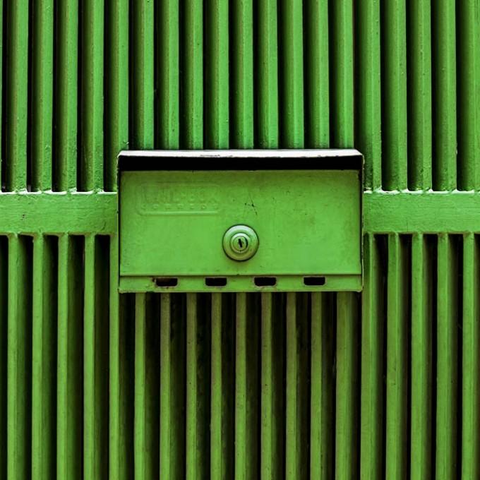 Mailbox©angelobressanutti-680x680